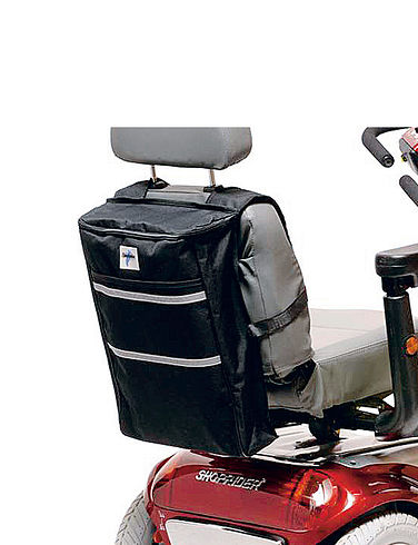 Scooter Starter Pack