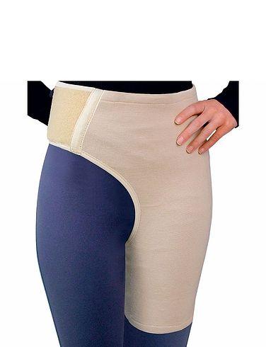 Hip Protector