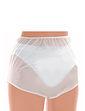 Kanga Waterproof Pants