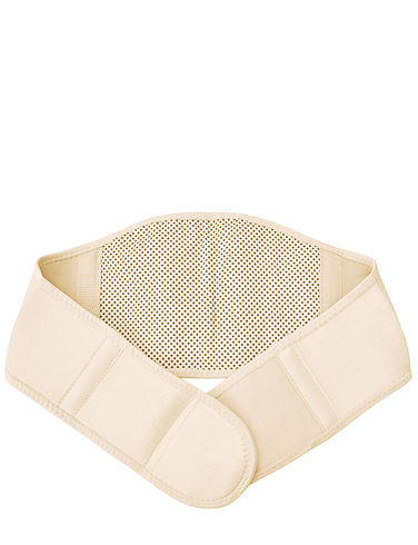 2-In-1 Support Belt