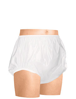 Drytex Waterproof Brief