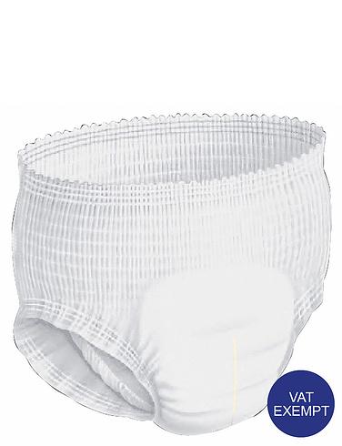 Tena Plus Pants