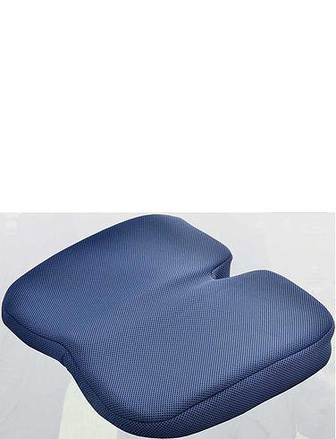 Wonder Cushion