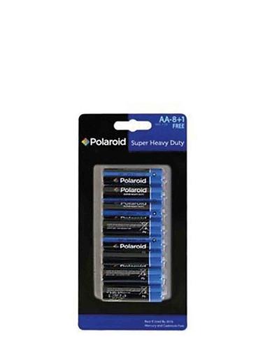 Polaroid AAA Batteries