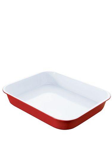 Non-Stick Ceramic Roasting Tray