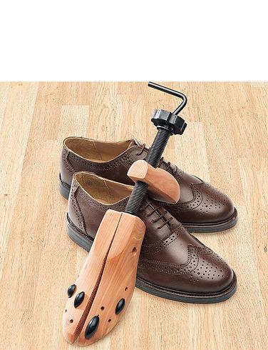 2 Way Shoe Stretchers