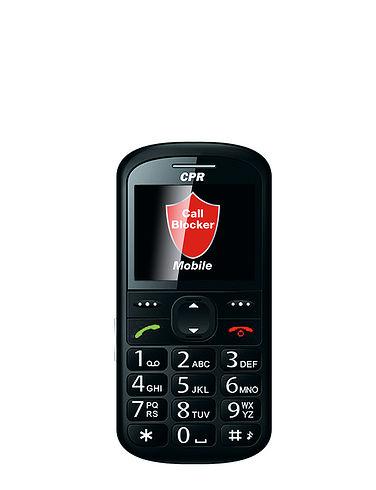 Call Blocker Mobile Phone