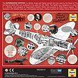 Haynes Spitfire 1000pcs Jigsaw Puzzle