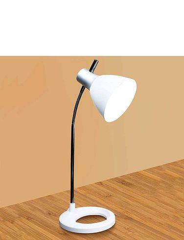High Vision LED Desk Reading Light