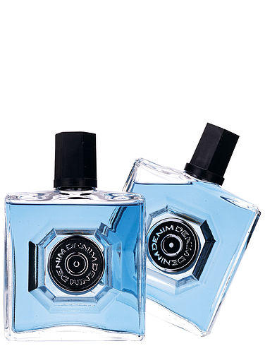 Denim Original Aftershave