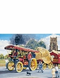 Grovely Yesterday's Boxed Set of 4 x 500pcs Jigsaw Puzzles