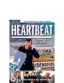 Heartbeat - Series 1
