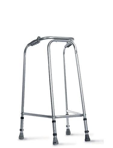 Ultra-Slim Lightweight Standard Walking Frame