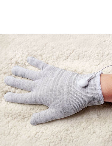 Circulation Gloves