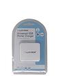 Super-Fast USB Plug Charger