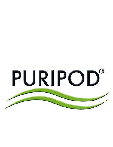 Puripod