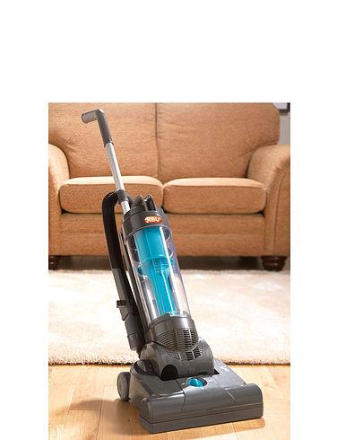 Vax Bagless Vacuum