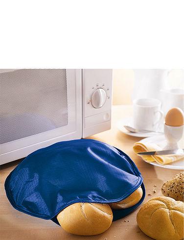 Microwave Warming Cushion