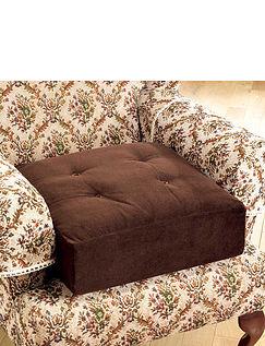 Help You Rise Booster Cushion