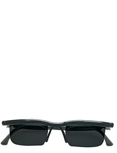 Adlens Adjustable Sunglasses