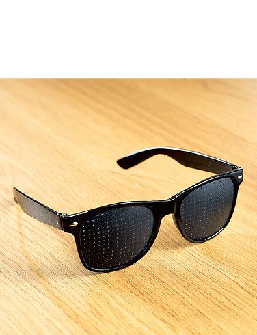 OptiMates Sight Improving Glasses