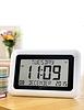 Radio Controlled Day/Date Clock