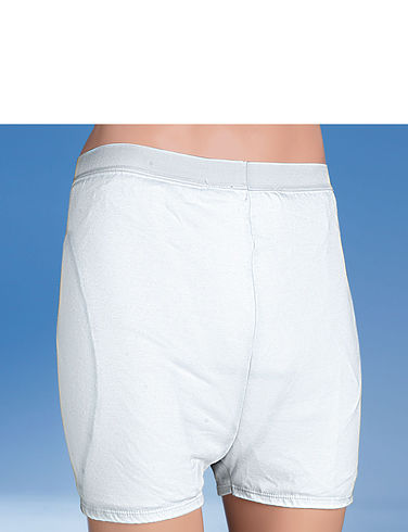 Mens Overnight Pants