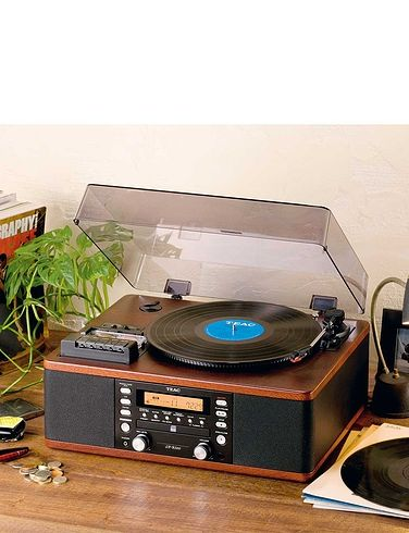 Professional Recording Music System