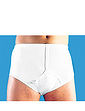 Y-Front 100ml Absorbent Pants