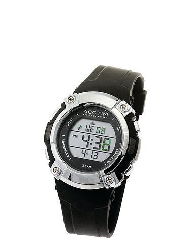 Sportiva Watch