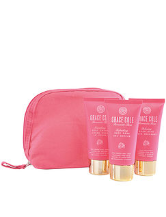 Grace Cole Gift Rose Set