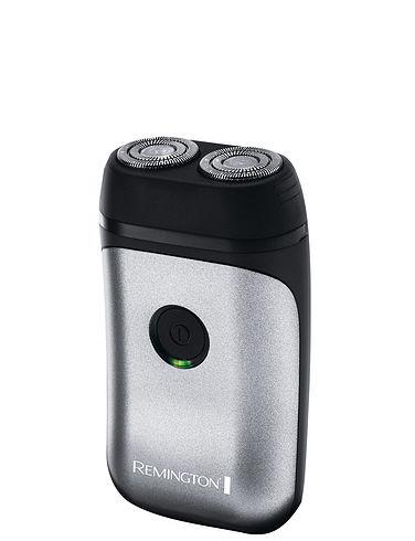 Remington Travel Shaver