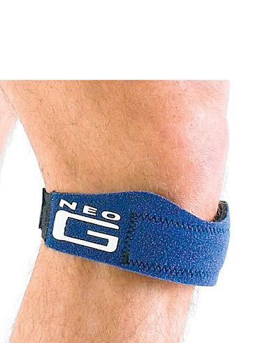 Neo G Patella Support