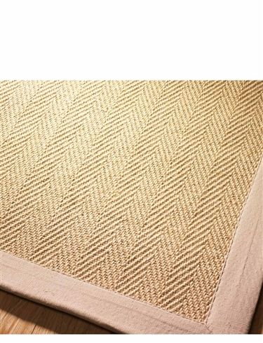 Natural Weave Runners