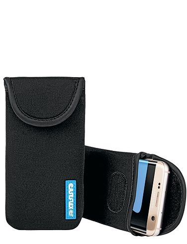 Neoprene Protective Pouch