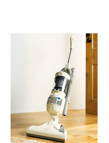 1200W Upright Vacuum Cleaner