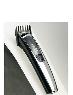 Bauer Hair Trimmer