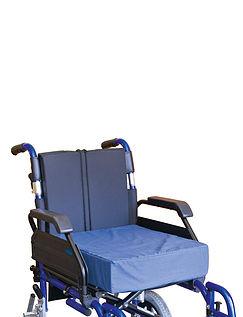 4 Inch Chair Cushion