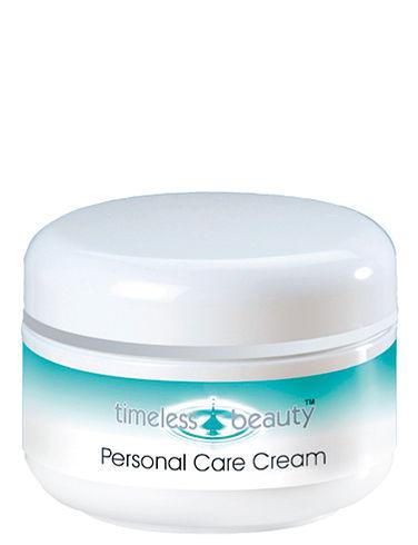 Personal Care Cream
