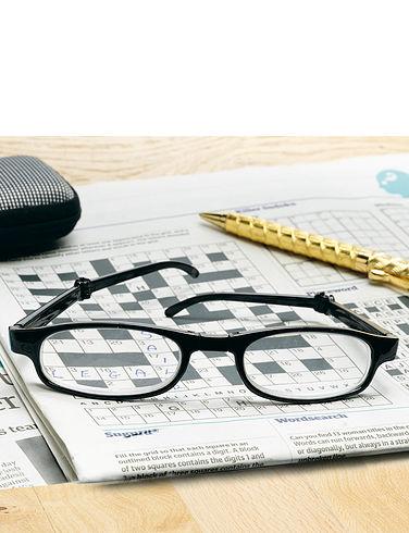 Folding Reading Glasses Set Of 2
