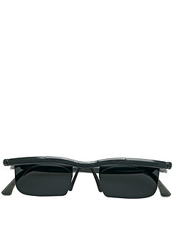 Adlens Adjustable Sunglasses
