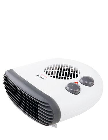Letter Box Fan Heater