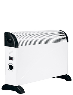 2000W Convector Standard Heater