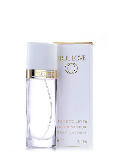 Elizabeth Arden True Love 100ml