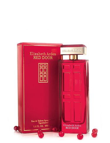 100 - Elizabth Arden Red Door
