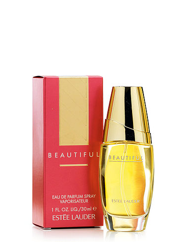 Estee Lauder Beautiful 30ml