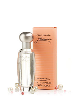 Estee Lauder Pleasures 30ml
