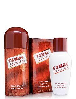Tabac Gift