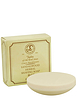 Taylor Of Old Bond Street Sandalwood Shaving Soap Refill