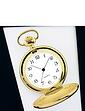 Gentlemen's Pocket Watch